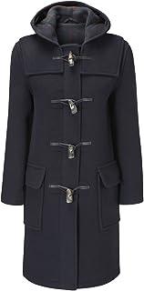 best website 07e45 6773a Amazon.it: Original Montgomery - Giacche e cappotti / Donna ...