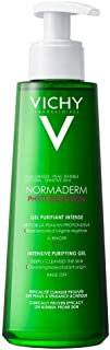 Vichy Normaderm Phytosolution Purifying Cleansing Gel 200 ml
