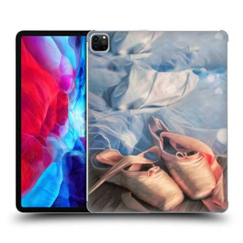 Ipad Pro 12.9 2020 1Tb Marca Head Case Designs