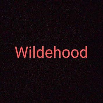 Wildehood (feat. Cola Snoop)