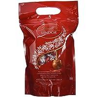 Lindt Bombones De Chocolate 1000 g