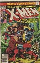 X-men 102 (1963)