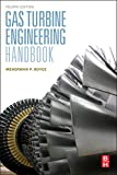 Gas Turbine Engineering Handbook...