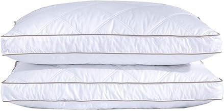 Amazon Com Sleep For Success Pillow By Dr Maas