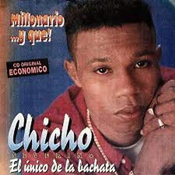 Las Ultimas de Chicho