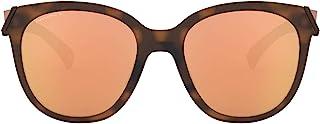 Oakley Women's Low Key Sunglasses (pack of 1)