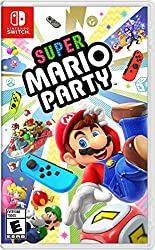 Nintendo switch super mario party, video games for kids, video game systems for kids, electronic toys for kids, electronic gifts, toddler electronics, learning toys for toddlers, childrens electronic toys, musical toys, best electronics for kids, cool toys for kids, electronic educational toys, electronic games for kids, developmental toys, interactive toys, early learning toys, Tech Toys for kids