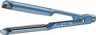 BaBylissPRO BABNTC3556TN Nano Titanium 1½ Inch C Styler