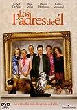 Los Padres de El [DVD]