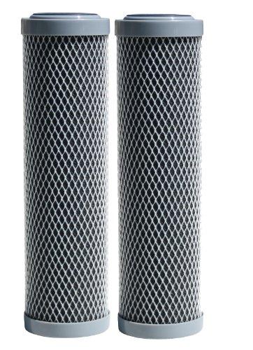 Watts Premier 500145 Plex Replacement, 2-Pack