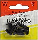 Pearl PWN135 Door Trim Pad Clip
