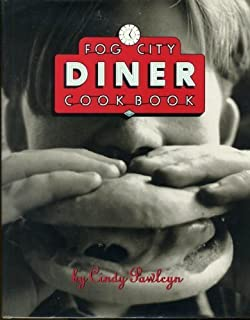 Best fog city press books Reviews