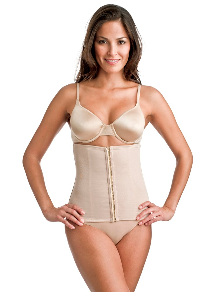 Miraclesuit Shapewear Womens Extra Cincher