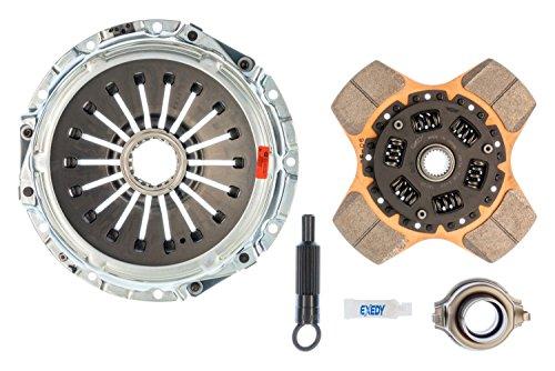 EXEDY 05952AHD Racing Clutch Kit :