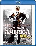 星の王子ニューヨークへ行く[Blu-ray/ブルーレイ]