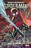 Miles Morales: Spider-Man - Neustart: Bd. 4: Gejagt
