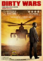 Dirty Wars [DVD] [Import]