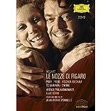 モーツァルト:歌劇《フィガロの結婚》[DVD]