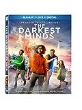 The Darkest Minds [Blu-ray]