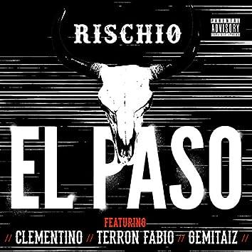 El Paso (feat. Clementino, Terron Fabio, Gemitaiz)