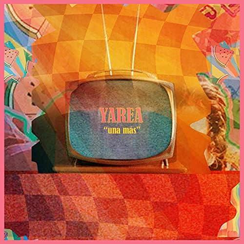 Yarea