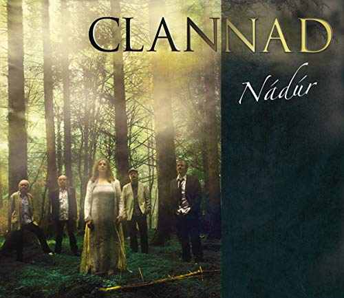 Clannad: Nadur (Ausrüstung)