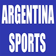 Argentina Sports News