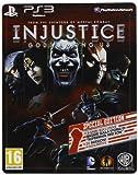 Warner Bros. Interactive Entertainment Hardware y juegos para PlayStation 3