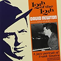 12th of the 12th (a Tribute to Frank Sinatra)