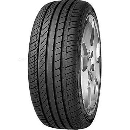 Fortuna EcoPlus UHP XL  - 205/50R17 93W - Neumático de Verano