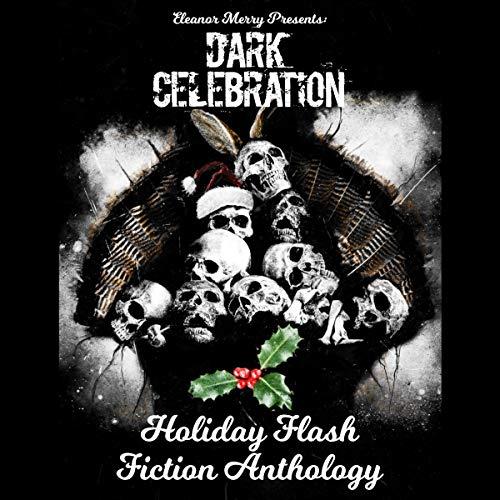Dark Celebration cover art