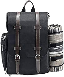 picnic backpack cheap date ideas