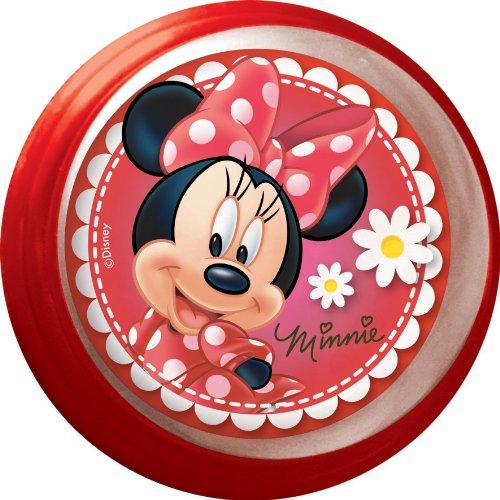 Disney Fahrradhupe Minnie Mouse
