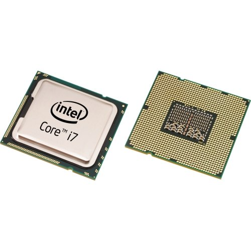 """Intel Core I7 4790K - 4 Ghz - 4 Cores - 8 Threads - 8 Mb Cache - Lga1150 Socket """"Product Type: Computer Components/Processors"""""""