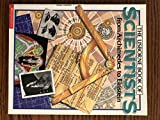 The Usborne Book of Scientists (From Archimedes to Einstein)