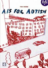 A Is For Autism [Reino Unido] [DVD]