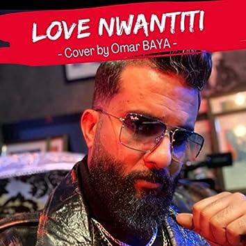 Love Nwantiti