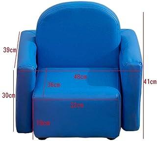bolsa de 12 pares Rojo Protecci/ón contra productos qu/ímicos y l/íquidos Tama/ño 8 Ansell Normal Finimat Plus 40//8 Multiusos guante