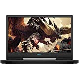 Dell G5 15 5590 Gaming Laptop 15.6-Inch FHD 256GB SSD + 1TB HDD 2.6GHz i7-9750H (8GB RAM, NVIDIA GTX...