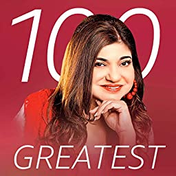 100 Greatest Bhojpuri Songs On Prime Music