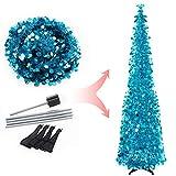 Way To Store Christmas Tree