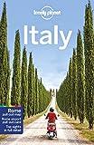 Italy Travel Books