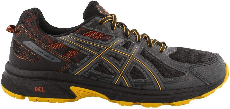 ASICS Gel-Venture 6 MX Men's Running shoes