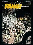 Rahan, fils des âges farouches. L'Intégrale, tome 9 - Soleil Productions - 07/01/1999