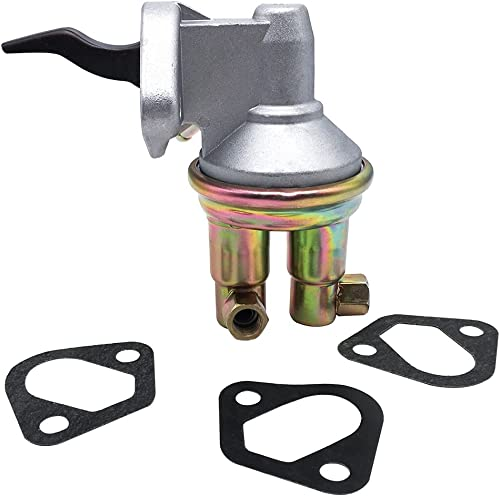2021 Replace Penta Fuel Pump 841161-3 841161 high quality AQ171 AQ125 AQ131 AQ145 AQ151 Compatible Part Number Sierra 18-7286 Mallory 9-35425 GLM new arrival 77011 online