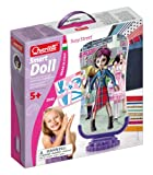 *Quercetti - 2942 Smart Doll Susy Street...