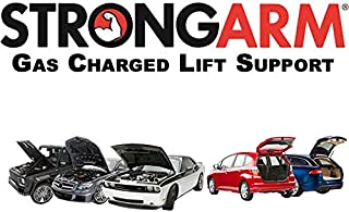 Qty (2) StrongArm 4262 Fits Corolla 76-85 Hatchback Lift Supports (See Listing)