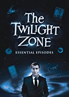Twilight Zone: Essential Episodes/ [DVD] [Import]