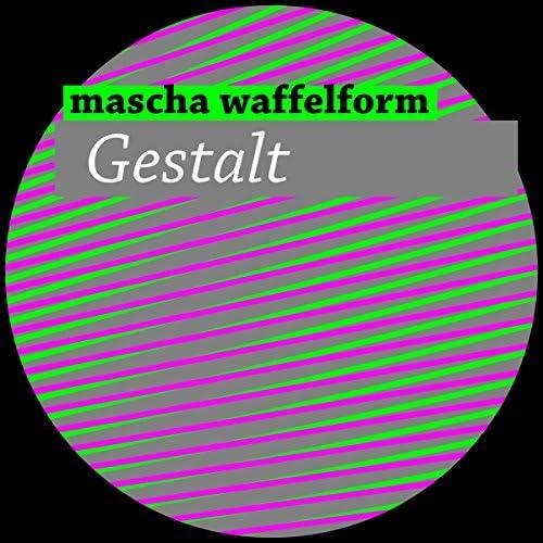 Mascha Waffelform