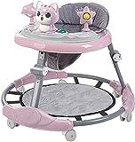 ATGL Baby Lauflernhilfe Multifunktions-